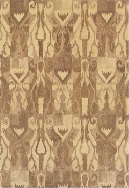Anastacia Area Rug Oriental Weavers