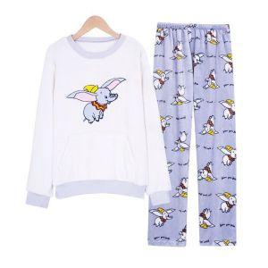 Pyjamas, Underwear & Socks