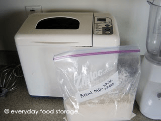 Tips for making Delicious Bread Machine Bread