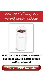 coffee grinder vert