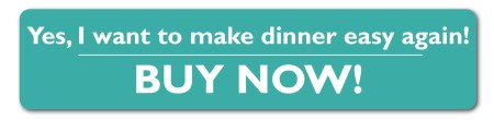 ultimate-menu-planner-ad