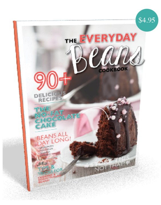 bean-cookbook-495