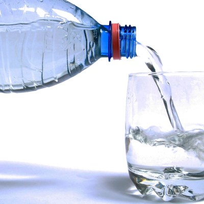 The Secrets to Ensuring You're Storing Water Correctly