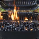 Which Powerless Cooker is Right for You?