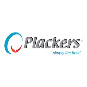 Logo Plackers