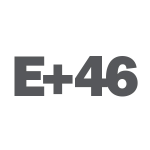 logo E46