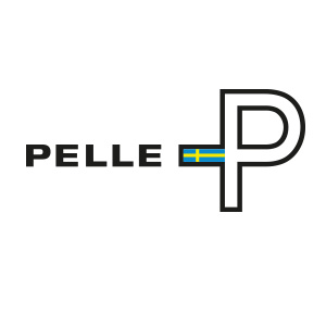 Logo PelleP
