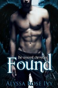 Found-ARI