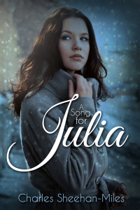 song for julia