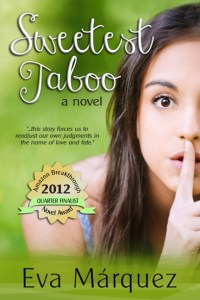 Sweetest_Taboo_ebook