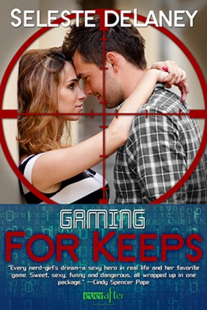 Gaming for Keeps-500