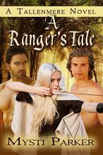 rangers tale 2