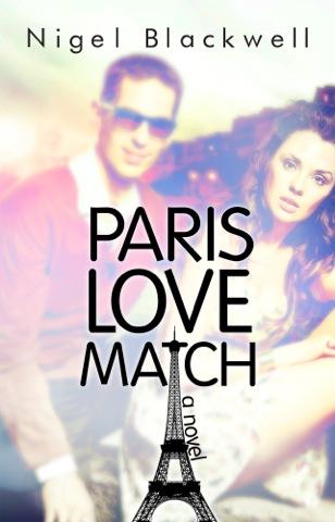 ParisLoveMatch