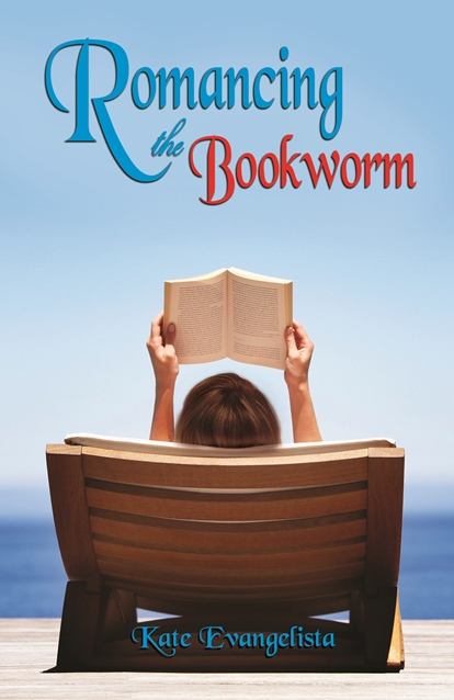 RomancingBookworm_Cover
