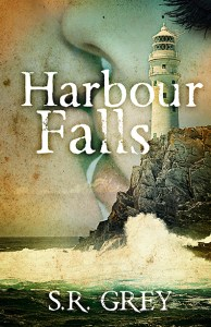 harbourfalls1