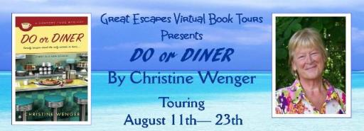 do or dinner banner