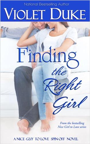 FindingtheRightGirl