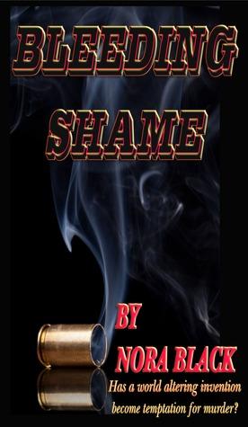 bleeding shame