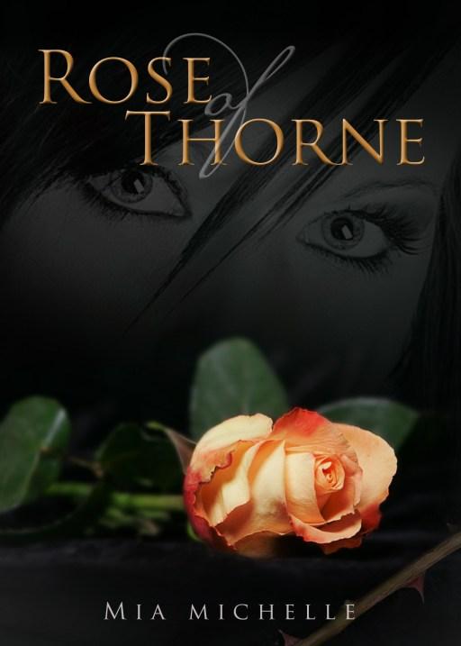 roseandthornbook2