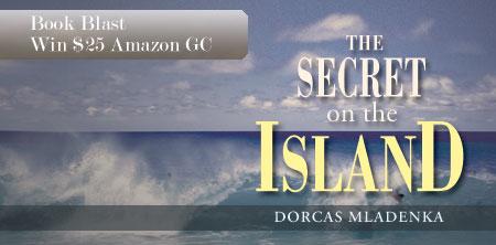 secret banner