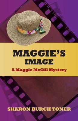 maggies image