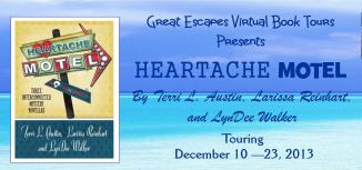 tour banner large heartache motel325