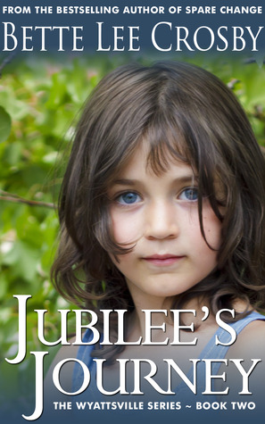 jubilees journey