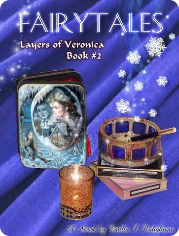 Fairytales 7