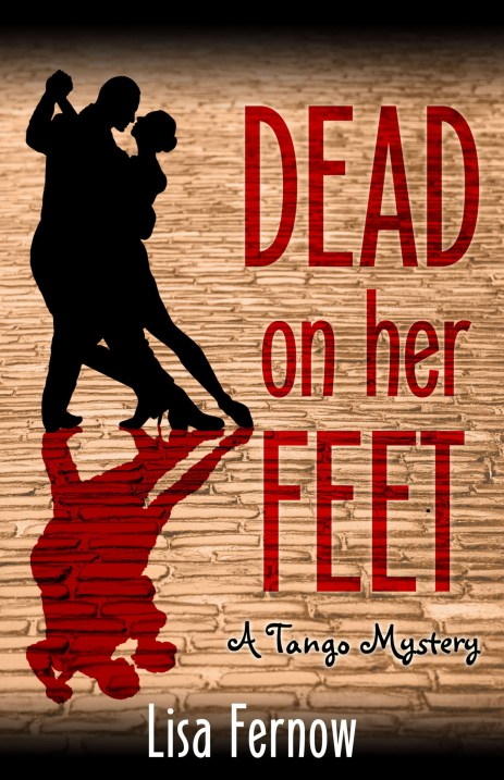 dead-on-her-feet-cover-low