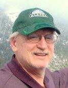 Glen H