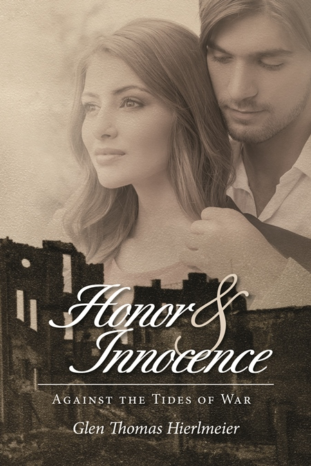 Honor and Innocence