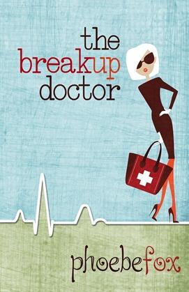 breakup doctor