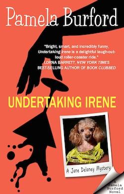 undertaking-irene