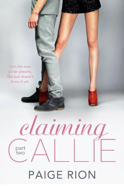 Claiming-Callie2.v2-Am