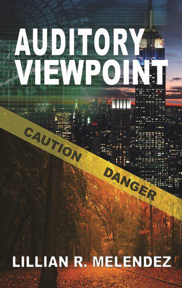 Auditory_Viewpoint