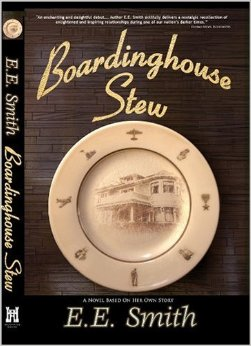 BoardinghouseStewcover