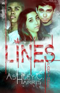 AHarris-Lines.Pt3.200px