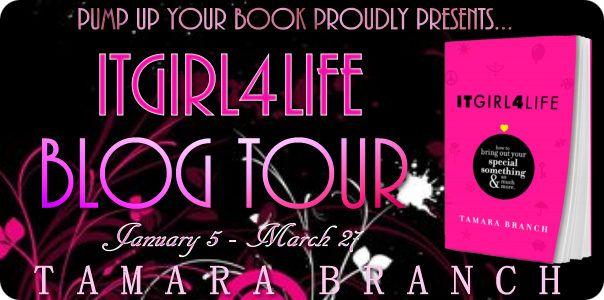 ITGIRL4LIFE banner