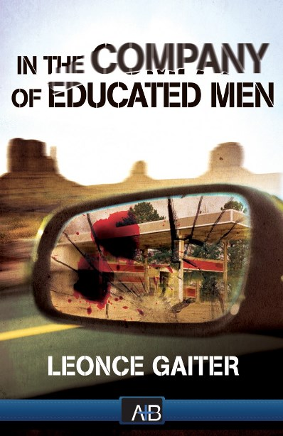company of educated men