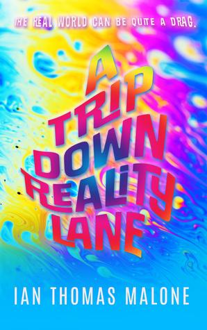 trip down reality lane