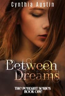 Between-Dreams