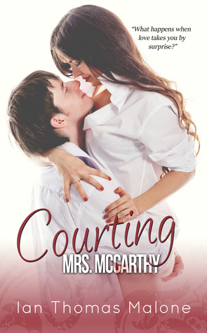 courting mrs mccarthy