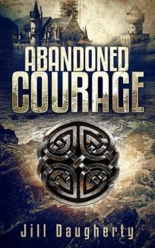 abandoned courage