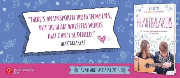 HeartbreakersGraphic