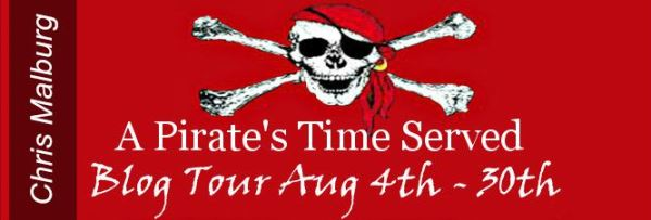 pirate_banner