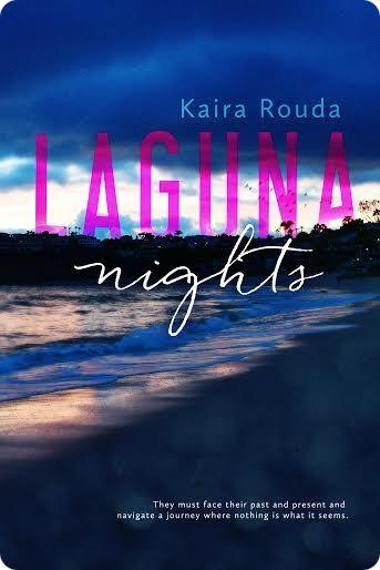 Laguna Nights 2