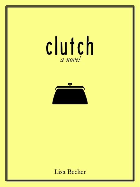 clutch cover final