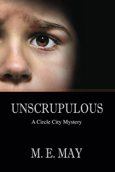 Unscrupulous_Cover