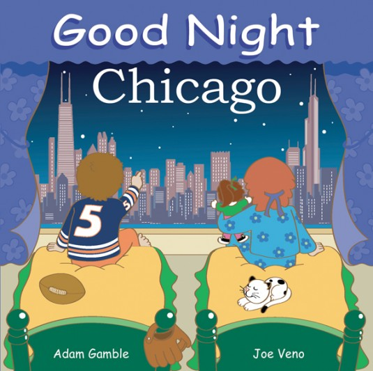 good-night-chicago