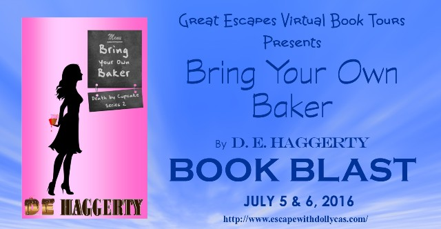 BRING YOUR OWN BAKER book blast large banner 640
